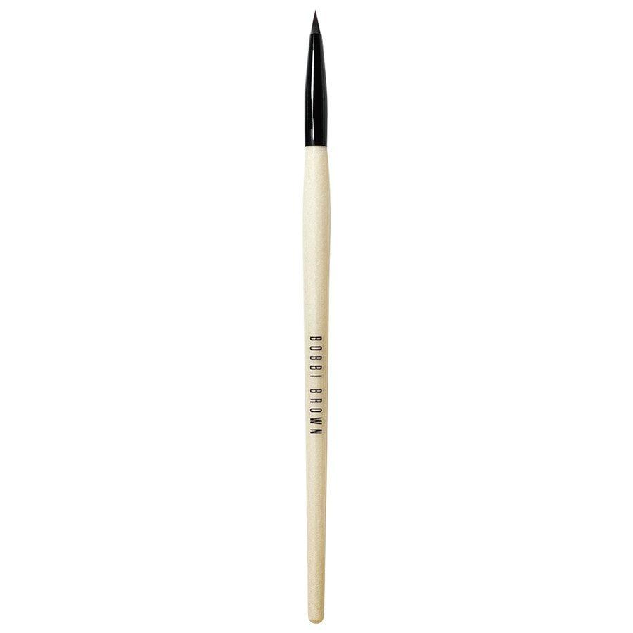 Bobbi Brown Ultra Precise Eye Liner Brush