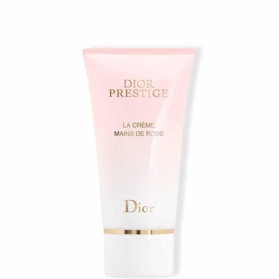 DIOR Dior Prestige La Crème Mains de Rose