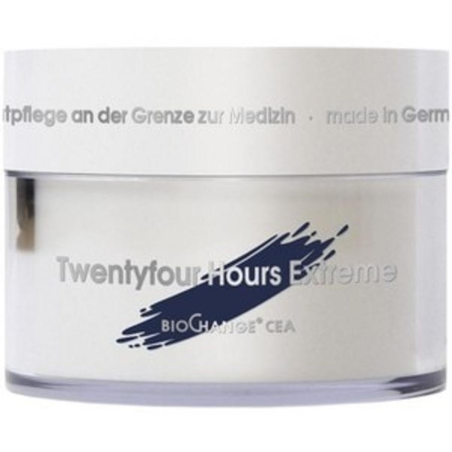 MBR Medical Beauty Research Twentyfour Hours Extreme Cream