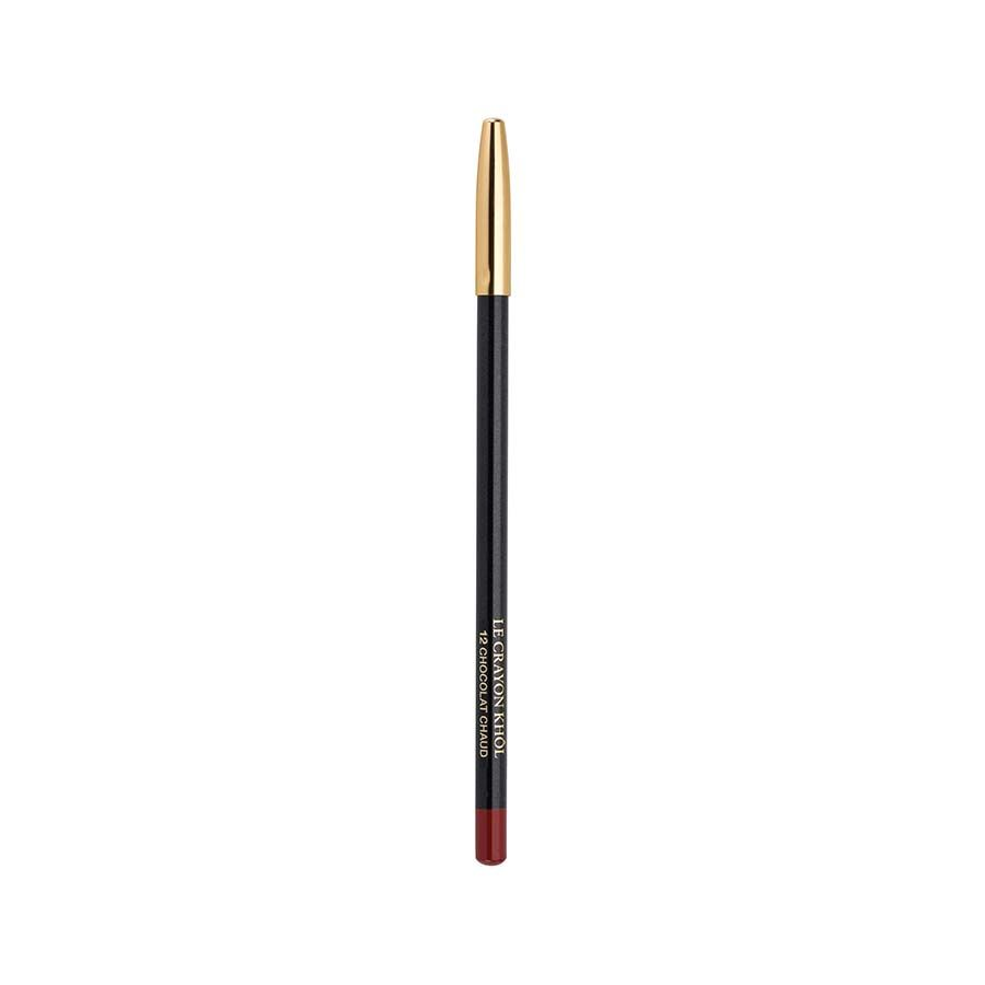 Lancôme Le Crayon Khol Eyeliner