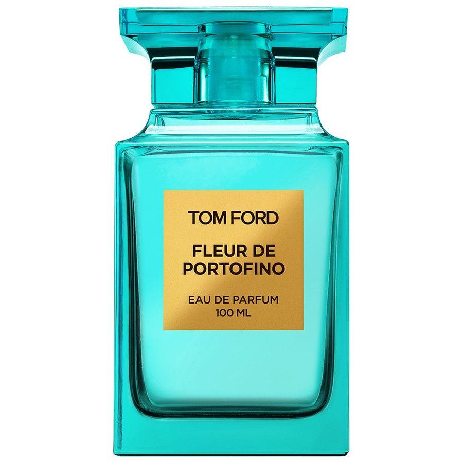 Tom Ford Fleur de Portofino Edp