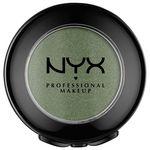 NYX Professional Makeup Hot Singles