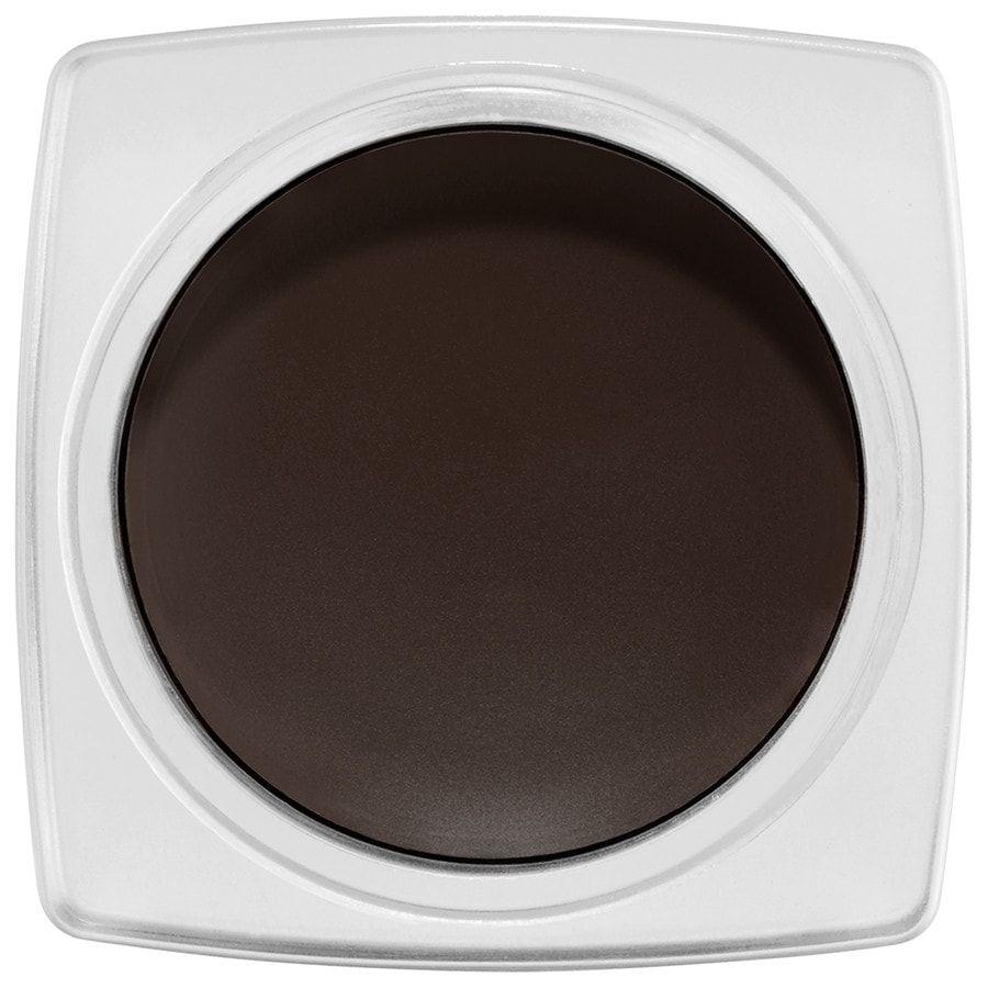 NYX Professional Makeup Tame & Frame Pomade