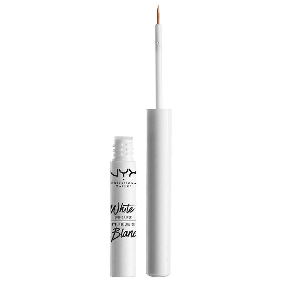 NYX Professional Makeup Vinyl Liquid Liner