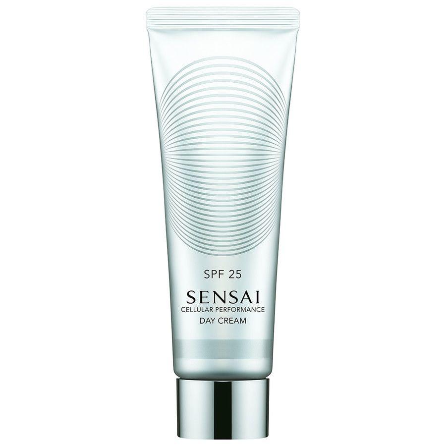 SENSAI Cellular Performance Day Cream SPF 25