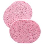 Douglas Collection Make-Up Remover Sponge