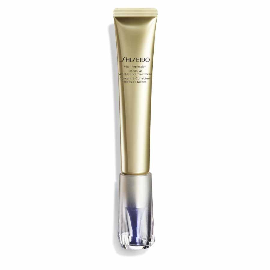 Shiseido Vital Perfection Intensive Wrinklespot Treatment