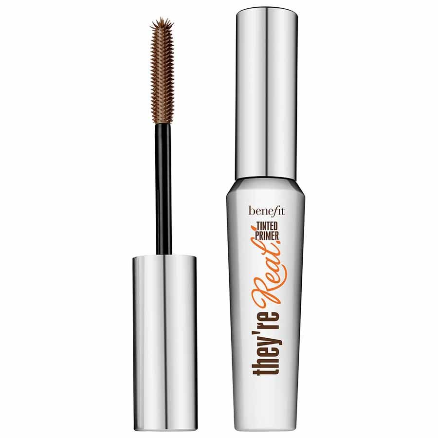 Benefit They're Real! Tinted Primer