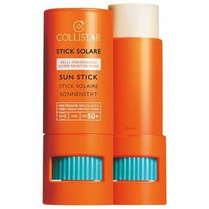 Collistar Sun Stick SPF 50+