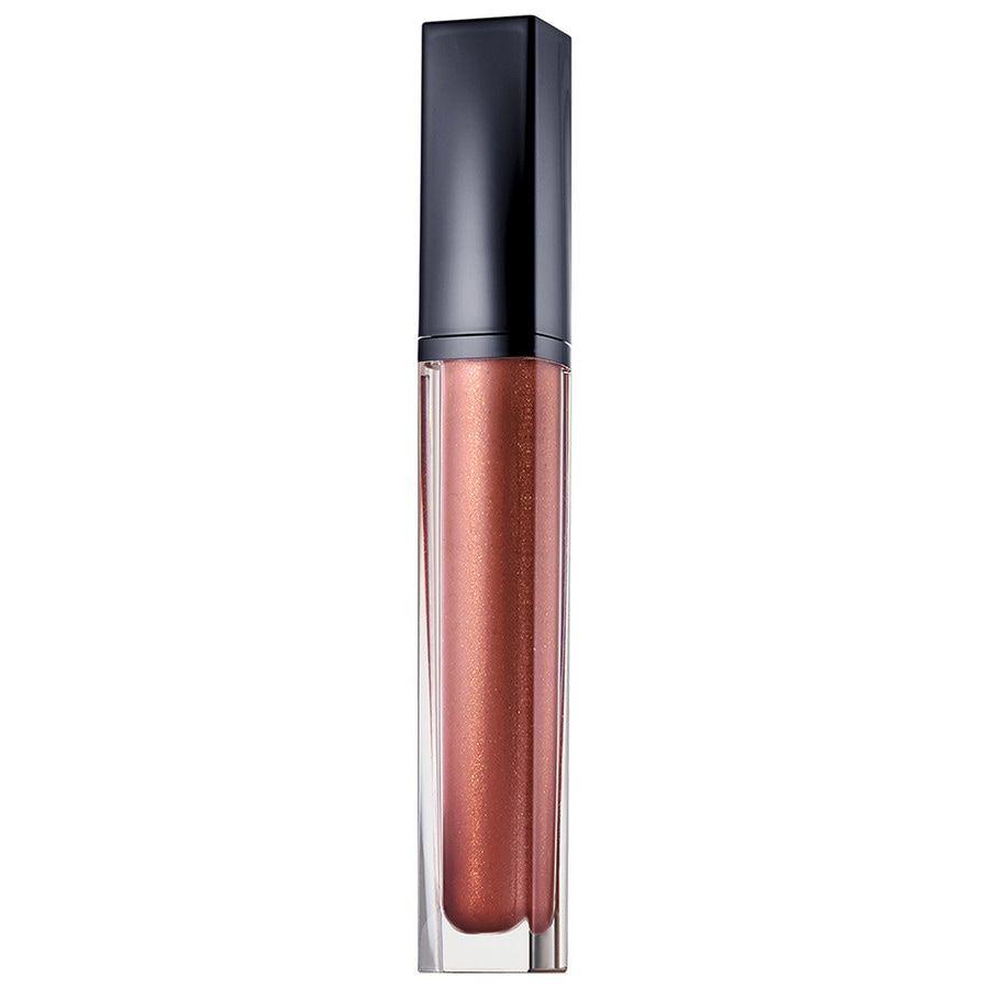 Estée Lauder Pure Color Envy Sculpting Lip Shimmer