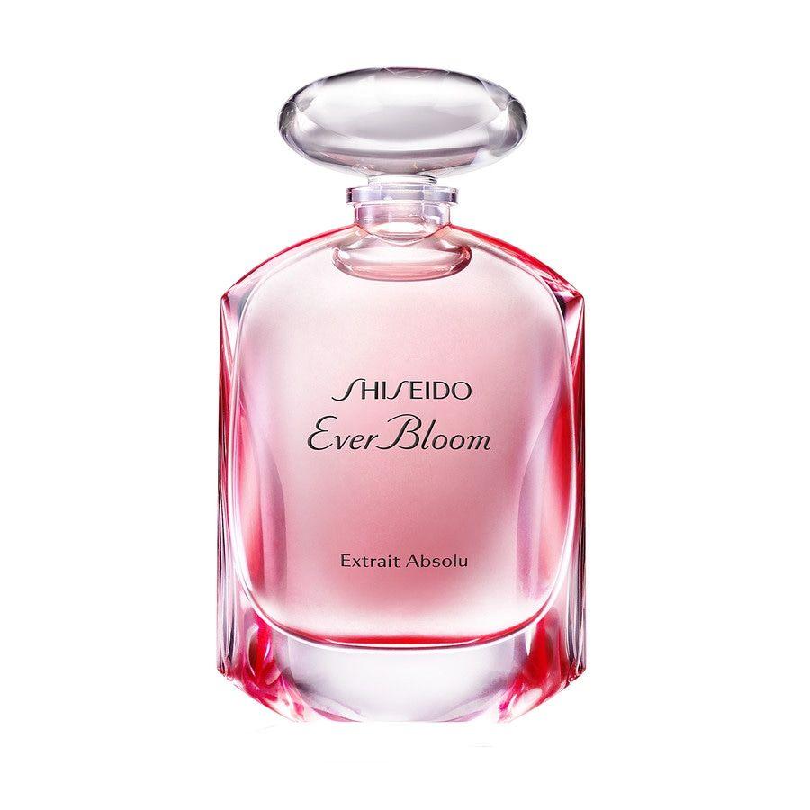Shiseido Extrait Absolu