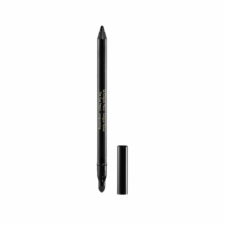 Guerlain Guerlain Eye Pencil 05 Khaki Driver