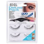Ardell Ardell DeLuxe Pack 110