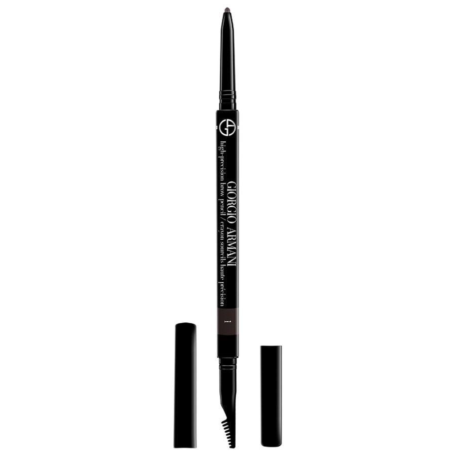 Giorgio Armani High Precision Brow Pencil