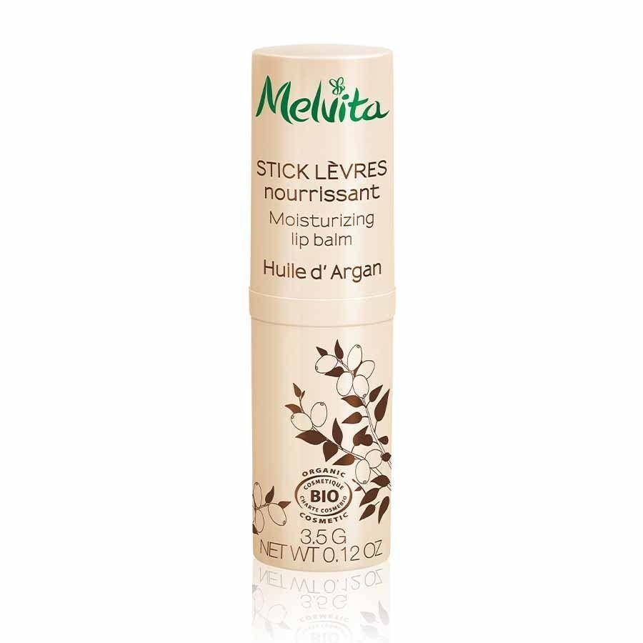 Melvita Moisturizing Lip Balm