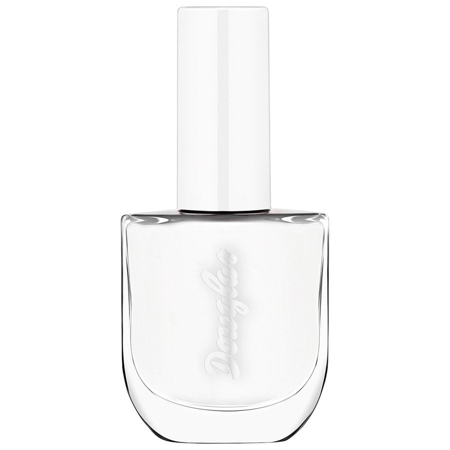 Douglas Collection Matt Top Coat