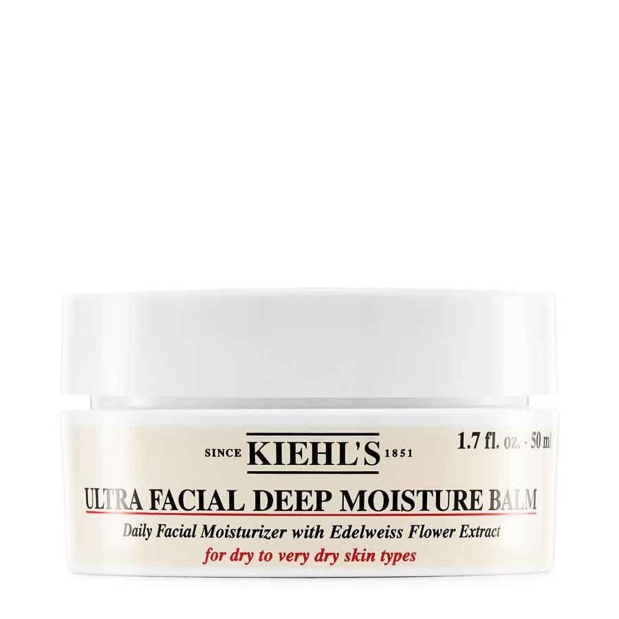 Kiehl's Ultra Facial Deep Moisture Balm