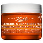 Kiehl's Turmeric & Cranberry Seed Masque