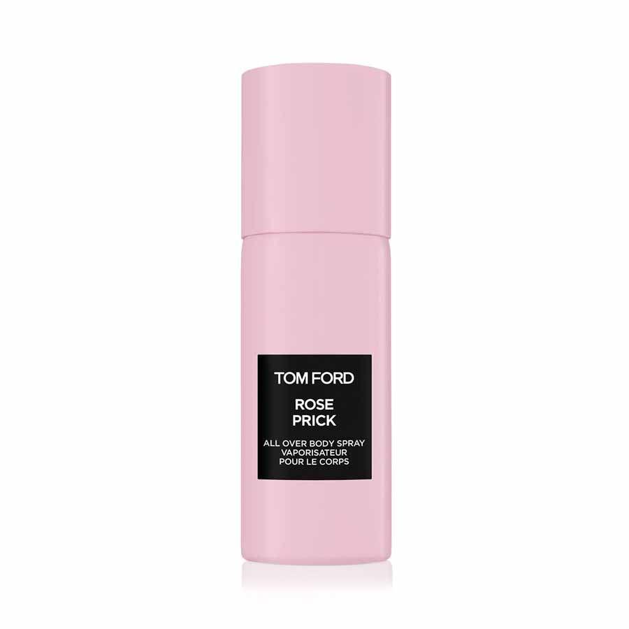 Tom Ford Rose Prick Body Spray