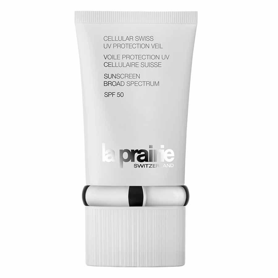 La Prairie Cellular Swiss UV Protection Veil SPF50