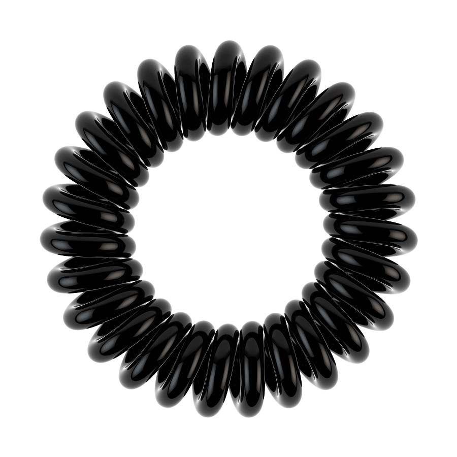 Invisibobble POWER True Black