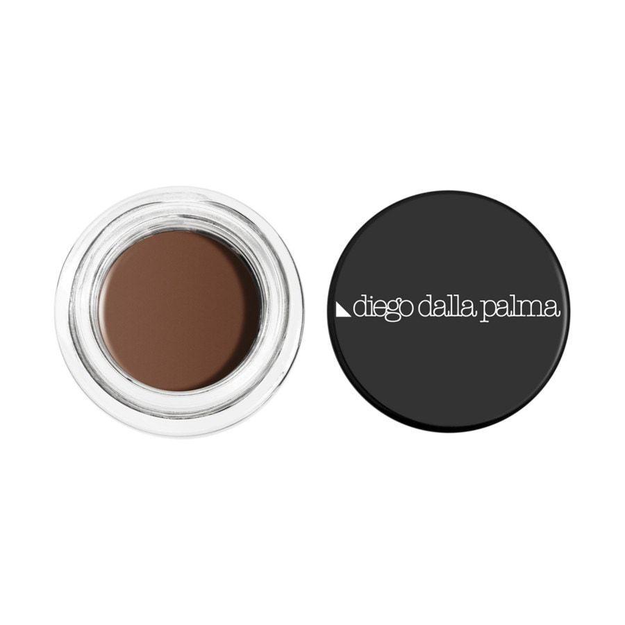 Diego Dalla Palma Cream Brow Liner Water Resistant