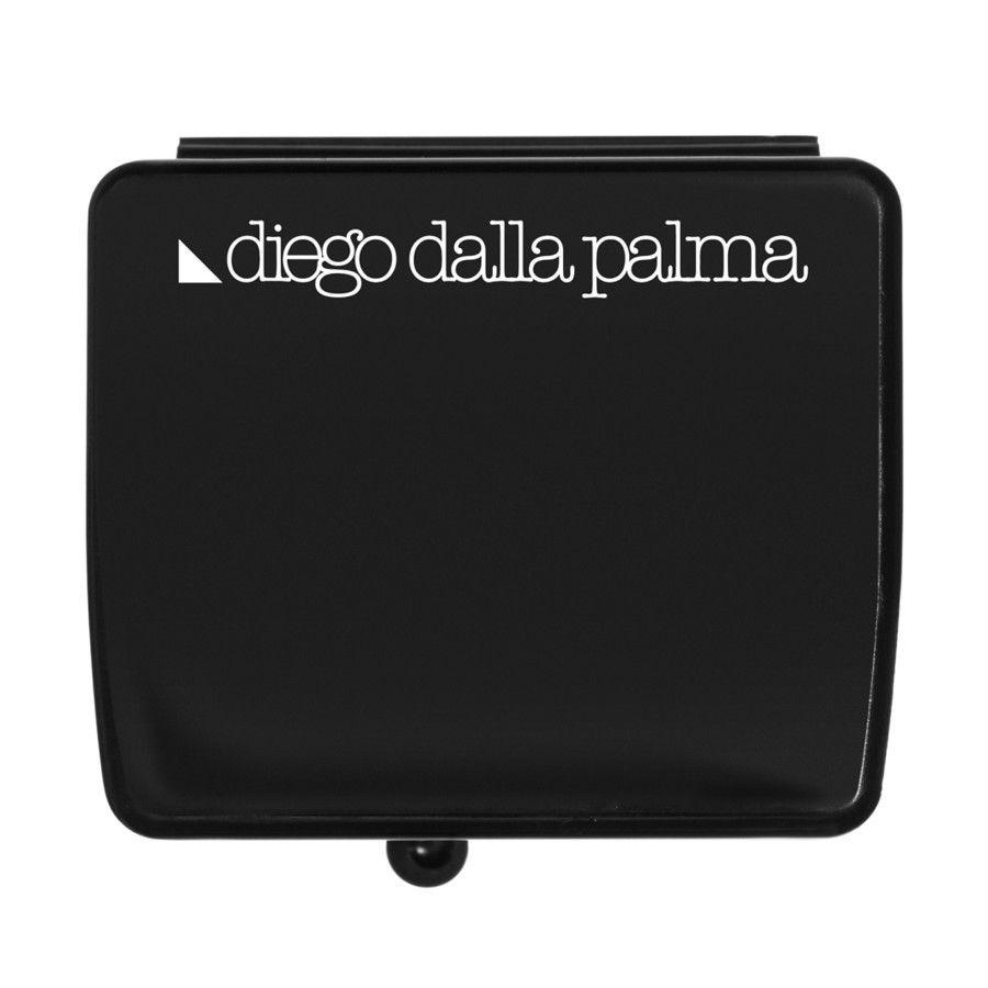 Diego Dalla Palma Double Sharpener