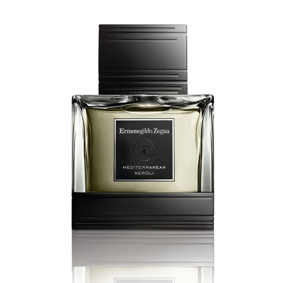 Ermenegildo Zegna Essenze Collection: Mediterranean Neroli