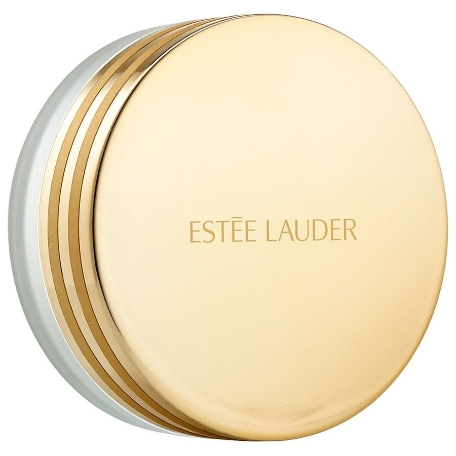 Estée Lauder Night Cleansing Balm