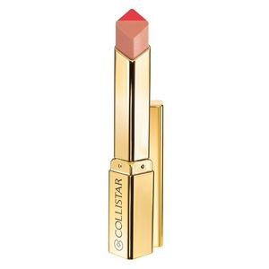 Collistar Extraordinary Duo Lipstick