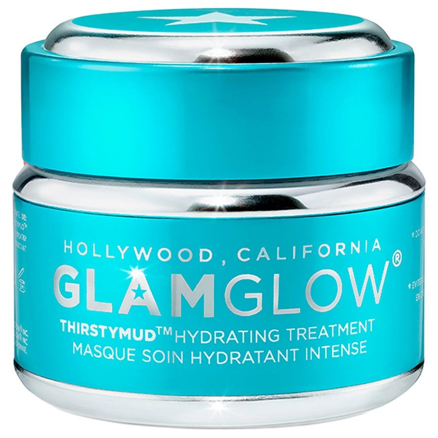 Glamglow THIRSTYMUD™ Hydrating Treatment Mask