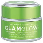 Glamglow POWERMUD™ Dualcleanse Treatment Mask