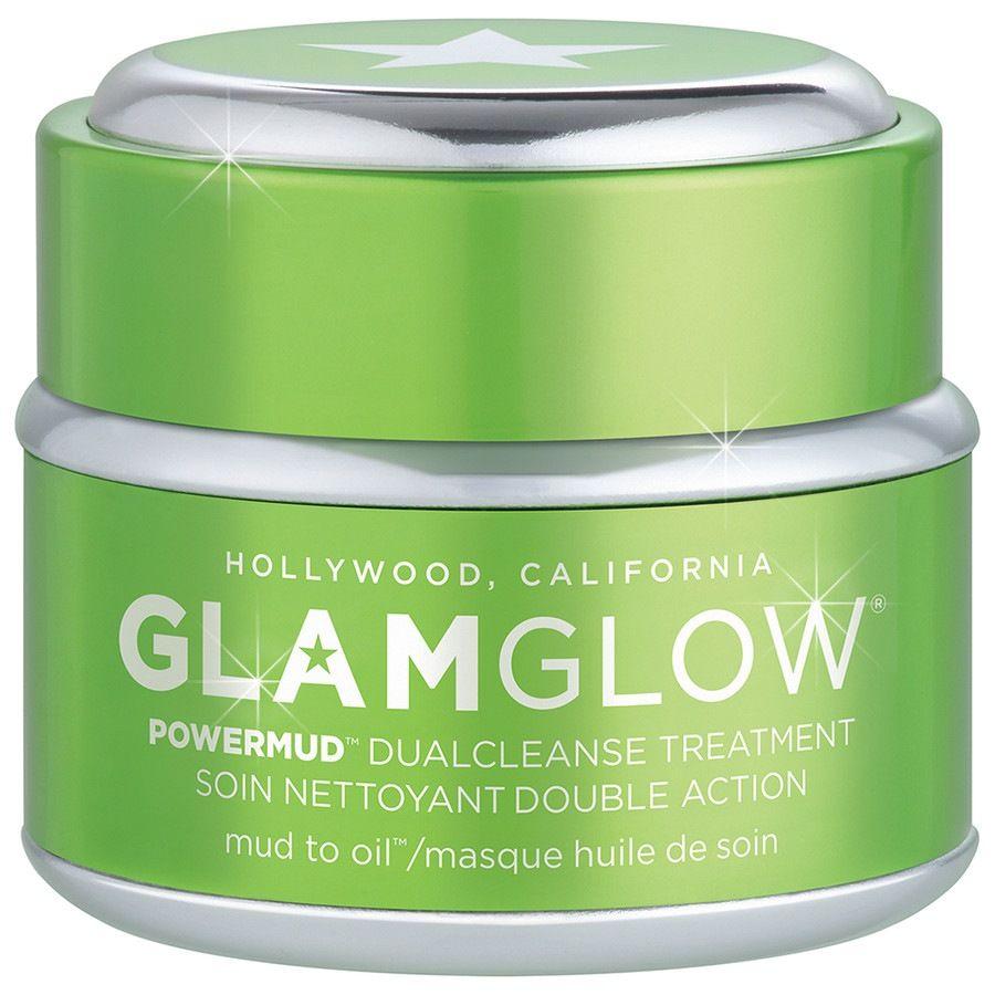 Glamglow POWERMUD™ Dualcleanse Treatment Mask