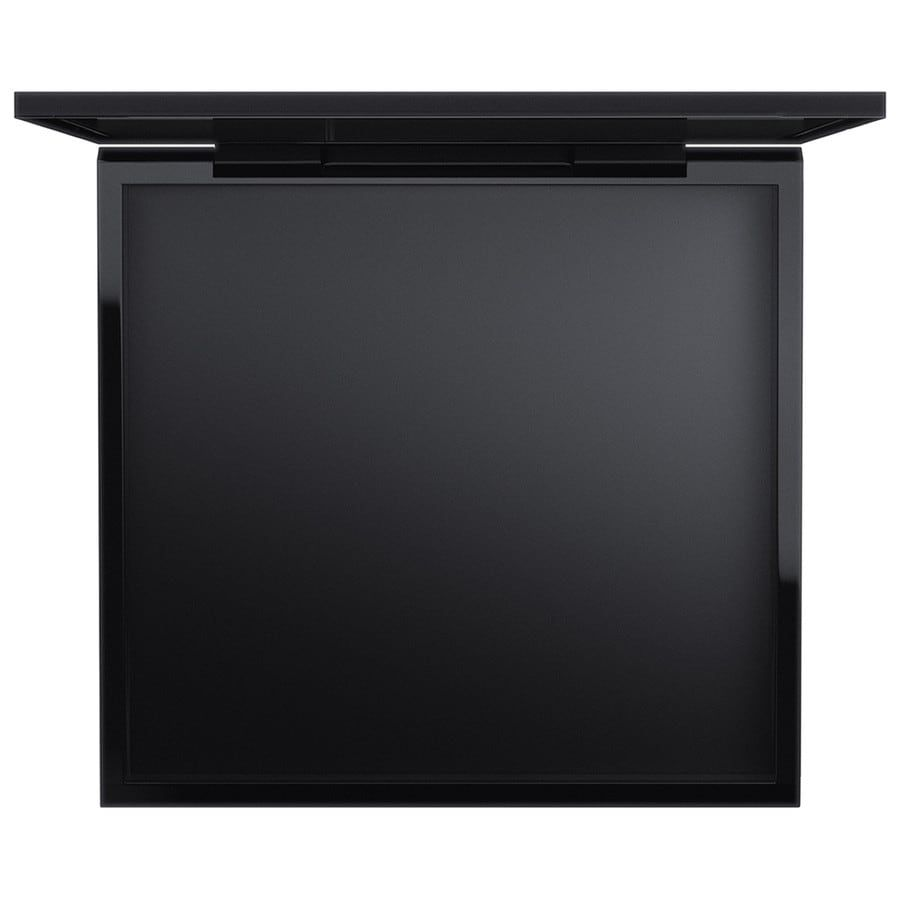 MAC Pro Palette Medium Compact