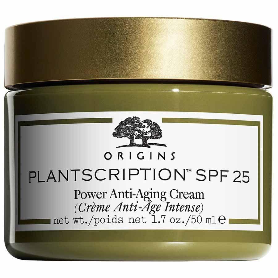 Origins Plantscription SPF 25 Power Anti-aging Cream