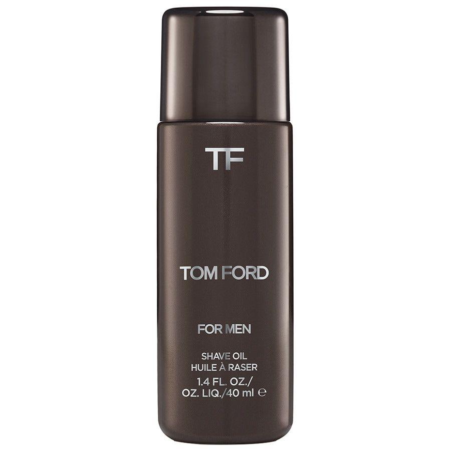 Tom Ford For Men Shave Oil