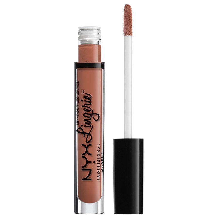 NYX Professional Makeup Lip Lingerie