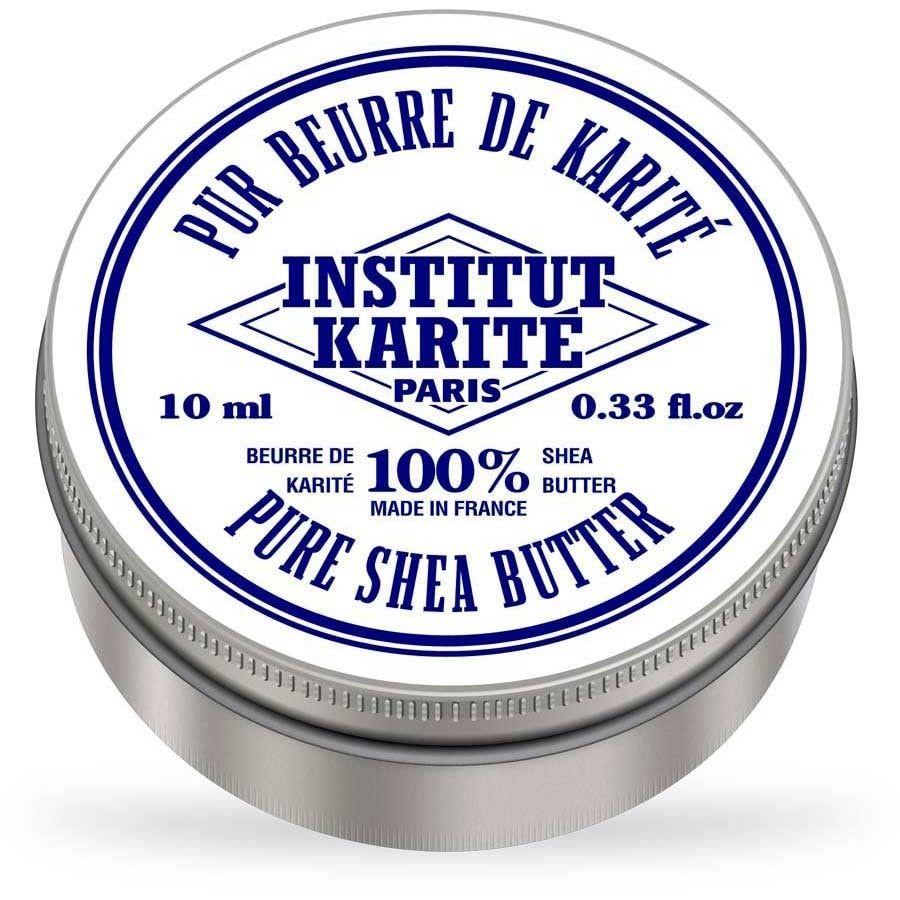 Institut Karité Paris 100% Pure Shea Butter