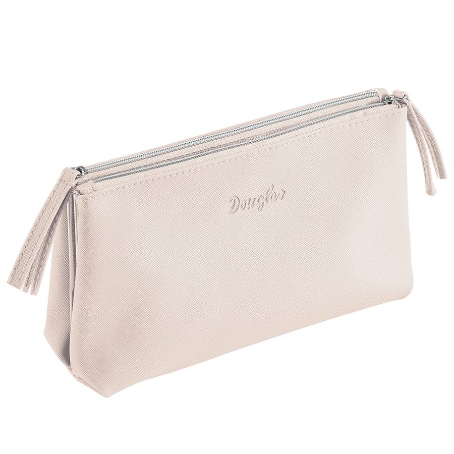 Douglas Collection The Vanity Make-up Bag
