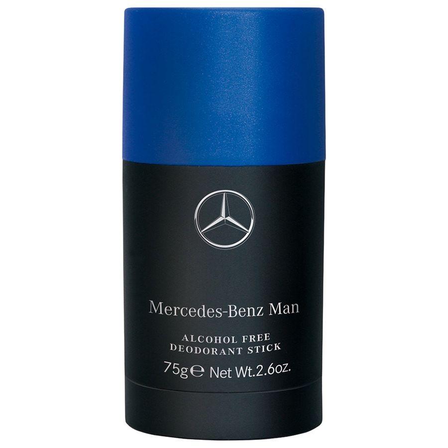 Mercedes-Benz Perfume Mercedes-Benz Man