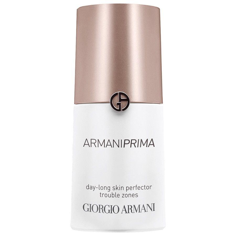 Giorgio Armani Day-Long Skin Perfector Trouble Zones
