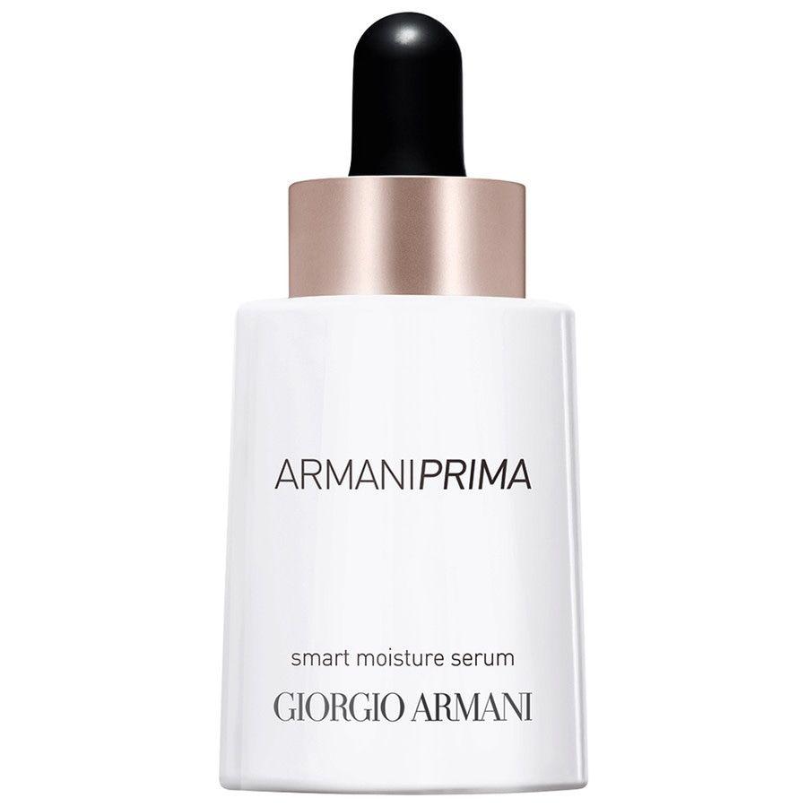 Giorgio Armani Smart Moisture