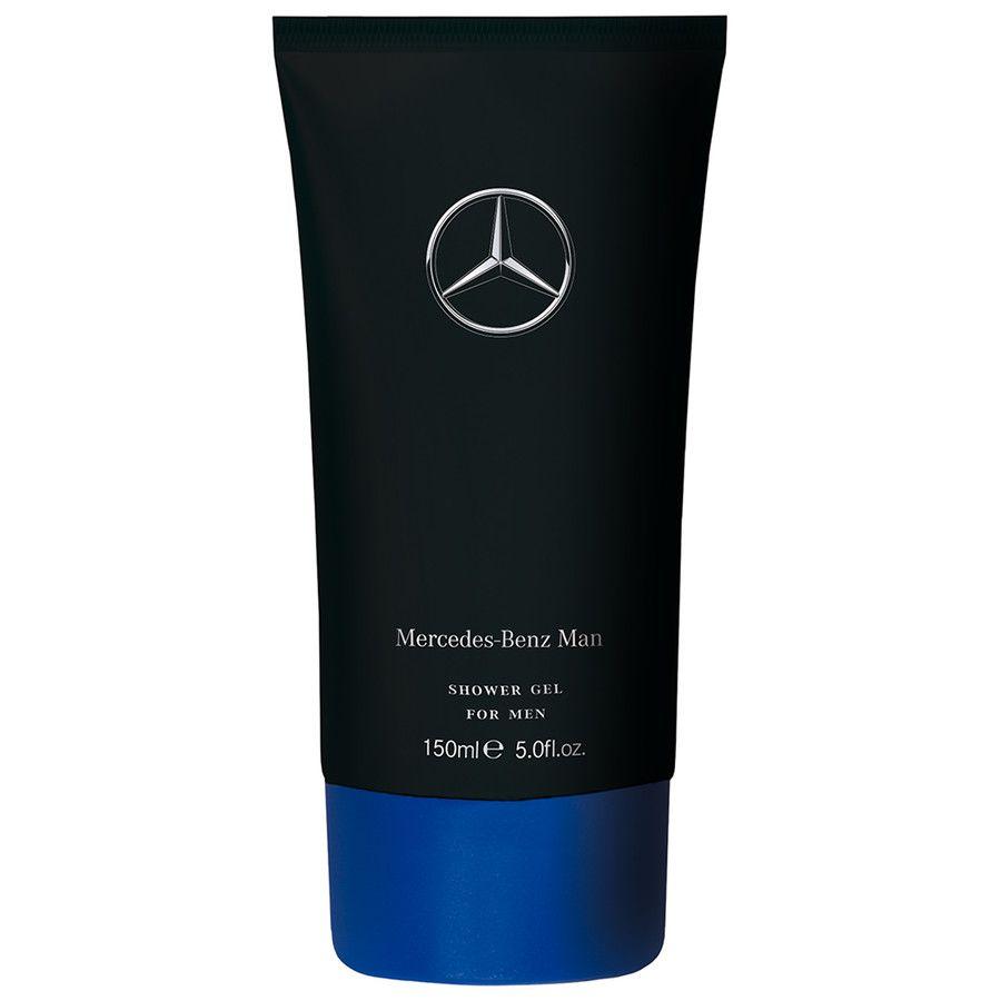 Mercedes-Benz Perfume Mercedes-Benz Men
