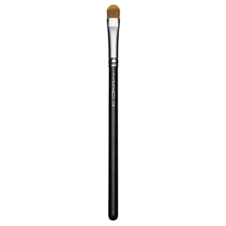 MAC 248 Small Eye Shader Brush