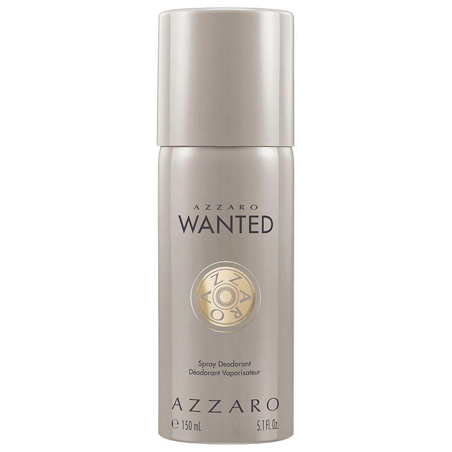 Azzaro Azzaro Wanted Deospray