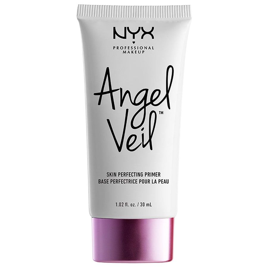 NYX Professional Makeup Angel Veil Skin Pefection