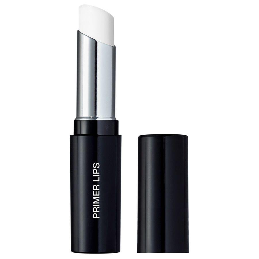 Douglas Collection Lips Primer