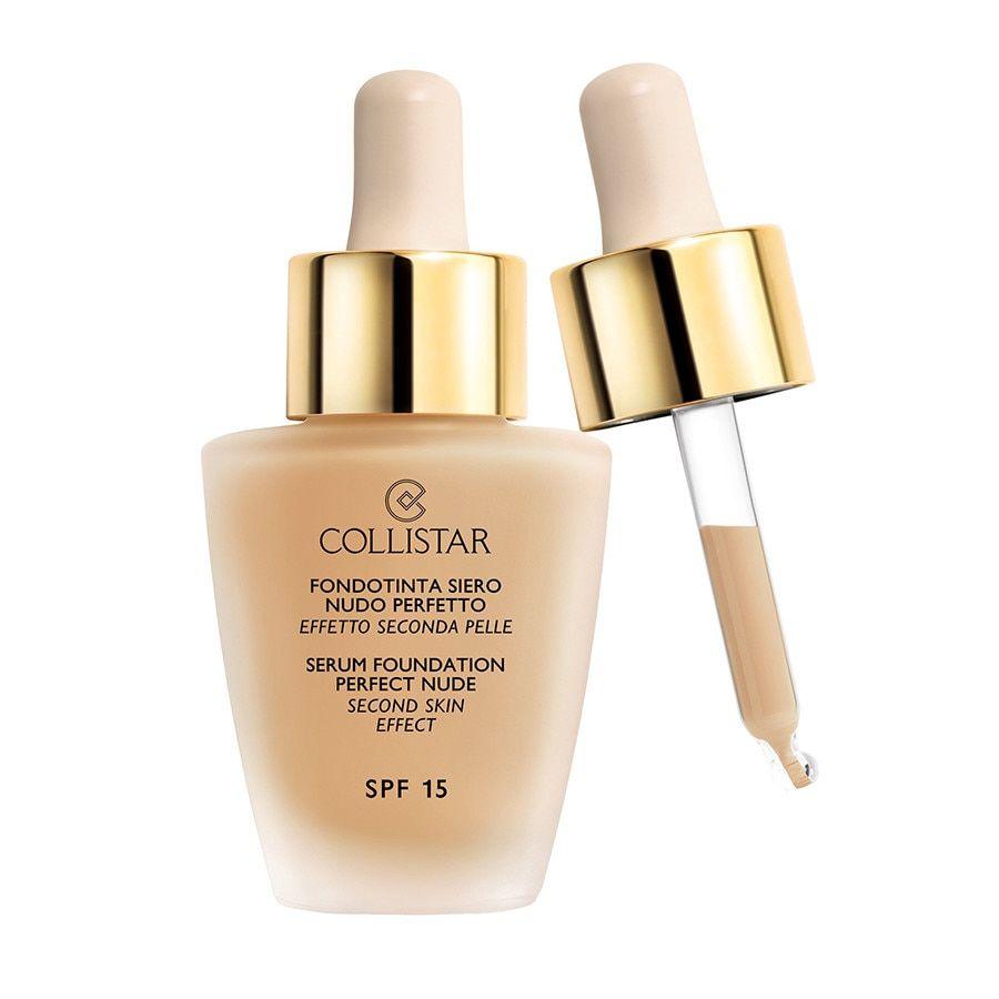 Collistar Foundation Serum