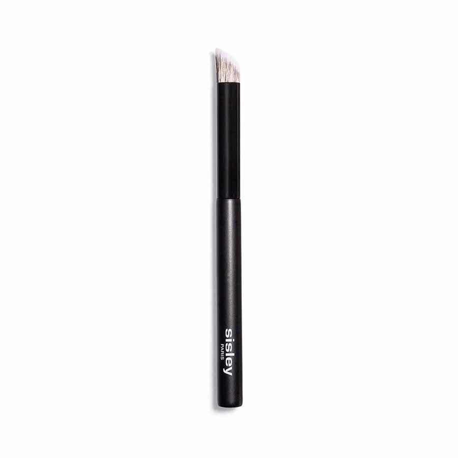 Sisley Eyeshadow Smudge Brush