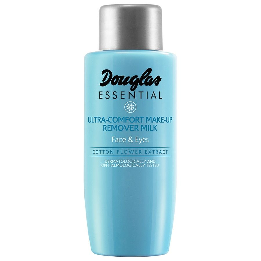 Douglas Collection Travel Ultra Comfort Make-Up Remover Milk